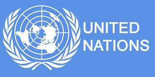 2021-2022 Fully Funded UN Scholarship; Apply Now