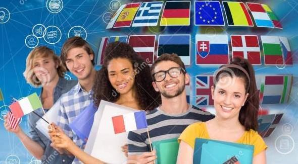 2021 Canada, Australia, NZ & UK Education, Immigration & Jobs