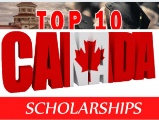 Tuition free Universities in Canada