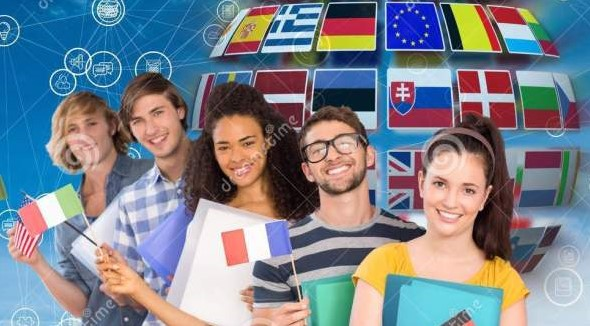 100% Fulbright Scholarships Canada, USA, UK & Australia: Apply Online Now