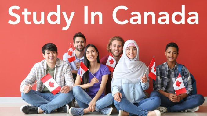 Students from all over the world choose to study at the Ottawa Catholic School Board. From Kindergarten to Grade 12, we offer world-class education in Canada's beautiful capital city of Ottawa. Our International Student Program Manager, Jenny Perla-Leon, is excited to welcome our 2021 international students!