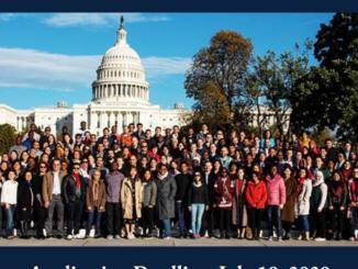 Global Scholarship USA