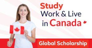 Global Scholarship