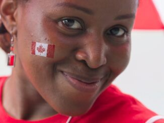 Canada Scholarships for African Students