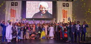 Apply For Mandela Rhodes Foundation Scholarships For African Youths 2021