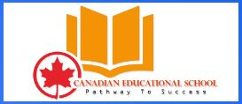 Our Partners: CANADIAN EDUCATIONAL SCHOOL