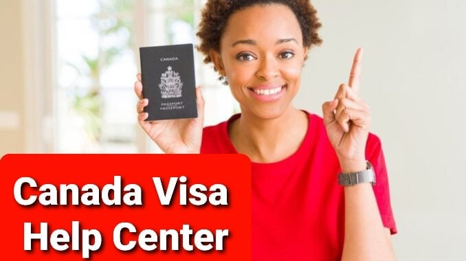 Our Partners: Canada Visa Help Center