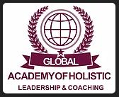 Our Partners: Global Academy of Holistic Leadership and Coaching