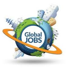 Our Partners: Global Jobs