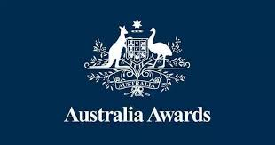 2022 Applications for Australia Awards Scholarships are now open
